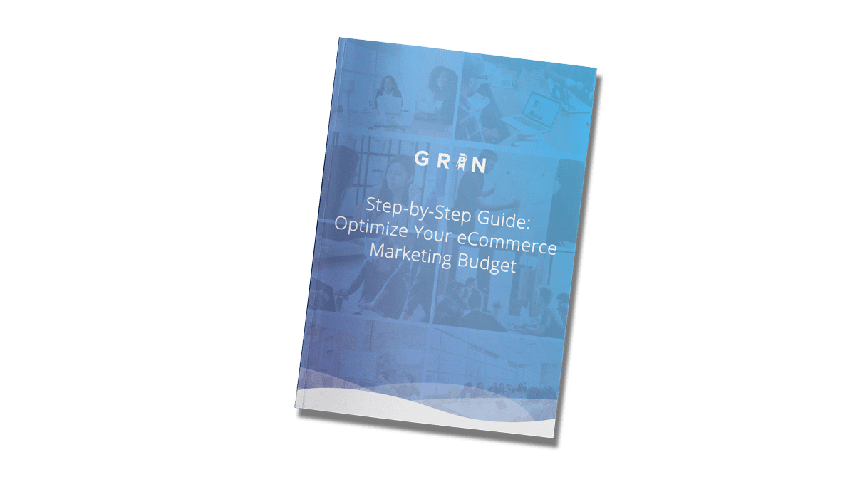 GRIN__Step_by_Step_Optimize_hero