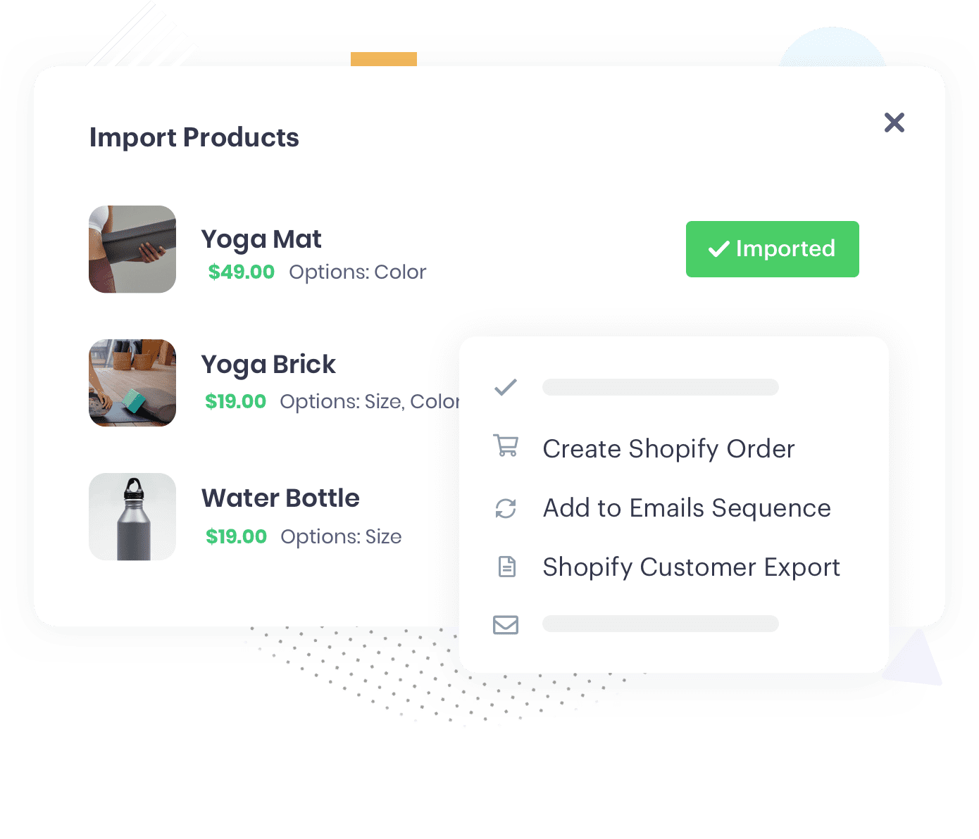 influencer marketing Product Seeding and influencer gifting