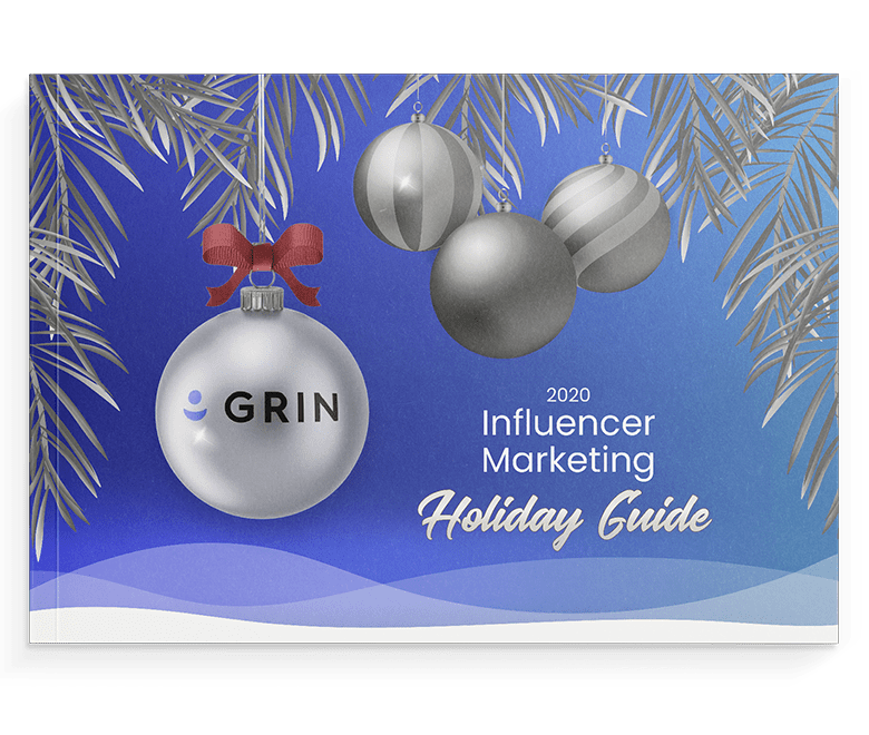 GRIN_Holiday_Guide_cover_780x660 (1)