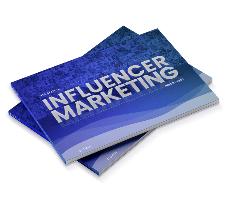 state of influencer marketing