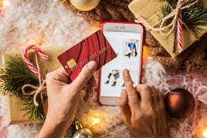 holiday strategy for ecommerce brands